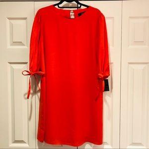 NWT Target Shift Dress